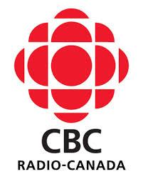 CBC Radio Canada Interview LEGO Serious Play