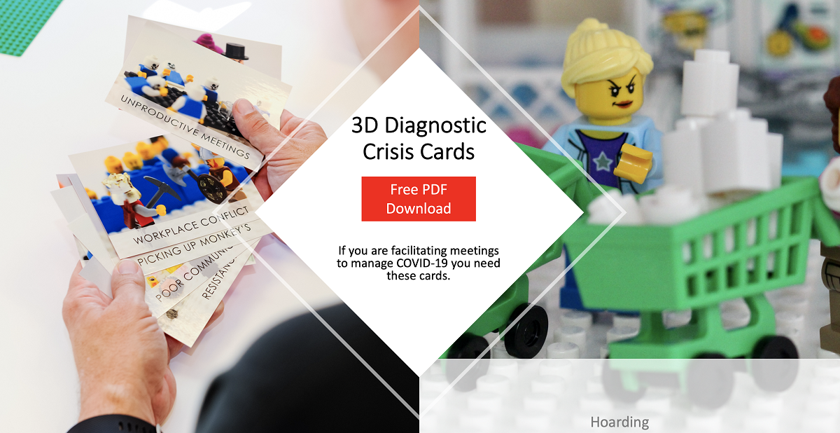crisis-cards-with-lego-serious-play-down