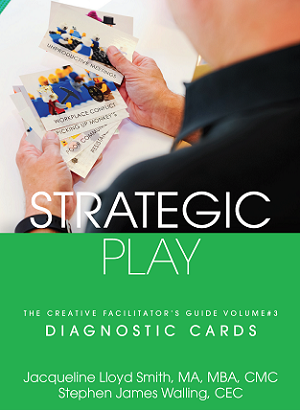 diagnostic-card-book
