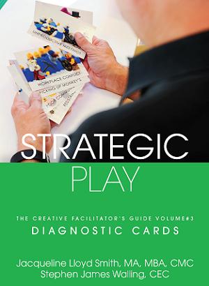 diagnostic card book, LEGO Education
