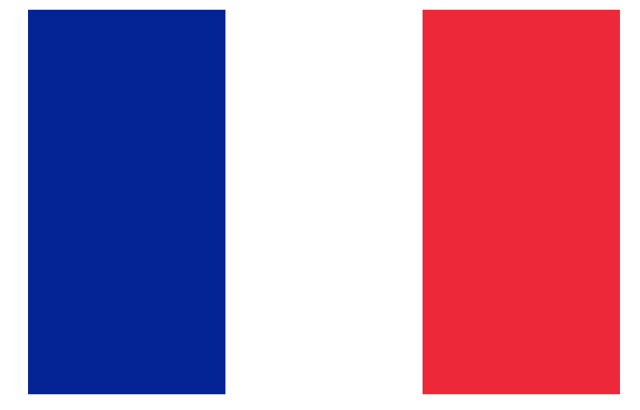 flag_french