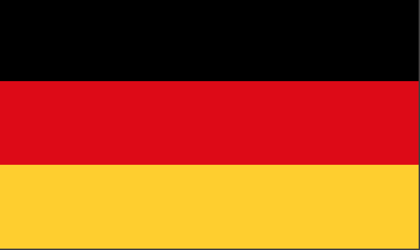 flag_german