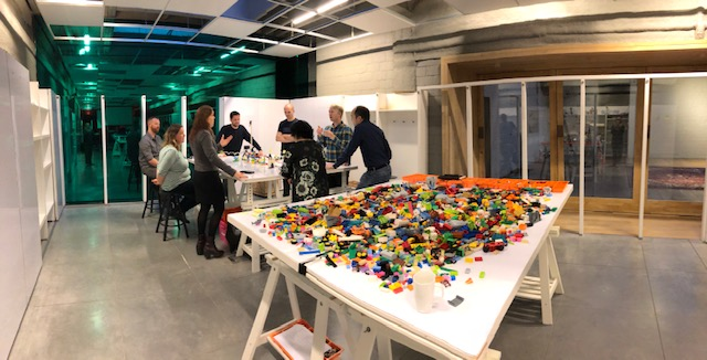inclusive-design-and-lego-serious-play