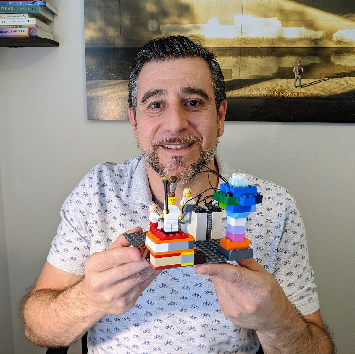 online-lego-serious-play-methods-paul-s