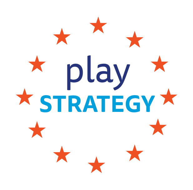 playstrategy_logofinal-01