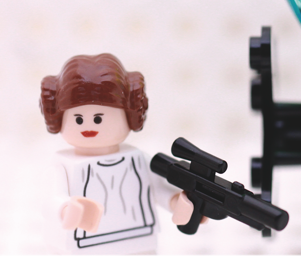 princess-leia