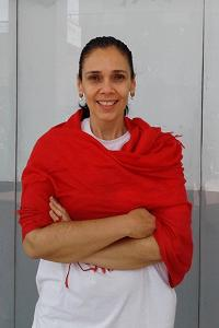 profile_-maria-isabel-barreto-martinez