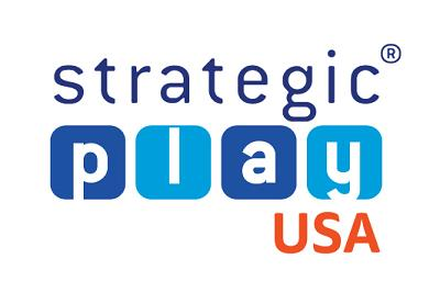 LEGO Strategic Play USA Serious Play